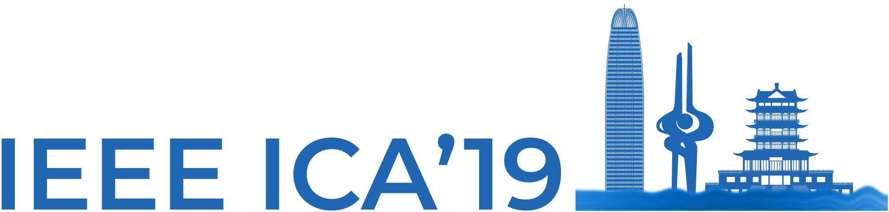 Paper Submision – IEEE ICA 2019